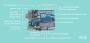 electronique:arduino:arduino_explications.png