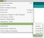electronique:arduino:idearduino_outils_port_devttyusb3.png