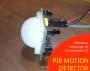 electronique:arduino:pir_rcw0506_vuegenerale.png