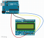 electronique:arduino:schema_display-by-i2c-lcd1602.png