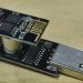 Adapteur USB vers ESP-01