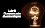 electronique:logo-lumiere.png