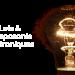 Loi simples de l'électricité