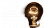 electronique:lois-et-composants:logo-lumiere.png