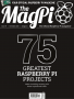 informatique:001_magpi75_cover.png