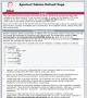 informatique:apache2_result_standard.png