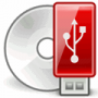 informatique:cd-to-usb-icon-120x120.png