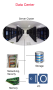 informatique:datacenter.png