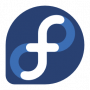 informatique:fedora-logo-icon.png