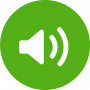 informatique:icon-sound.png