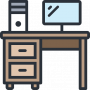 informatique:icon_desktop.png