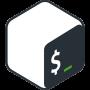 informatique:langage:logo_bash.png