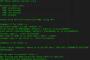 informatique:linux_gdisk_n.png
