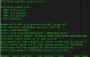 informatique:linux_gpt_l.png