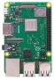 informatique:raspberry_pi_3_modele_b_.png