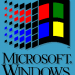 mes notes sur Microsoft Windows