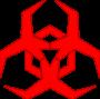 pbcrichton_malware_hazard_symbol_-_red.png