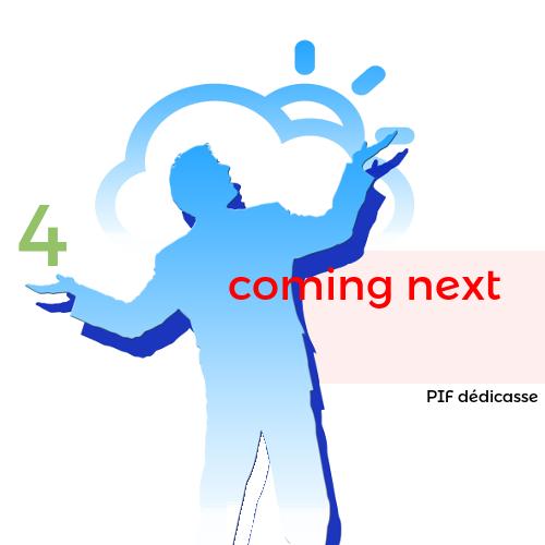 04. comingNext