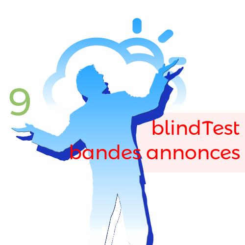 09. blindTest BAnnonces